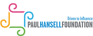 Paul Hansell Foundtaion