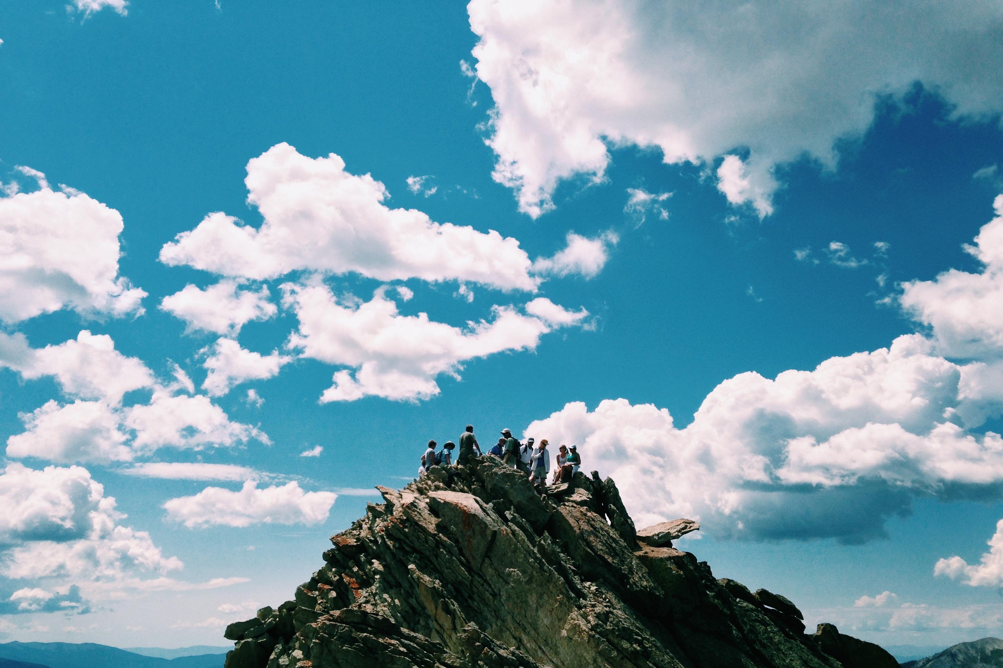 mountain-phf