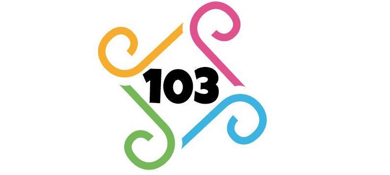 103-passes