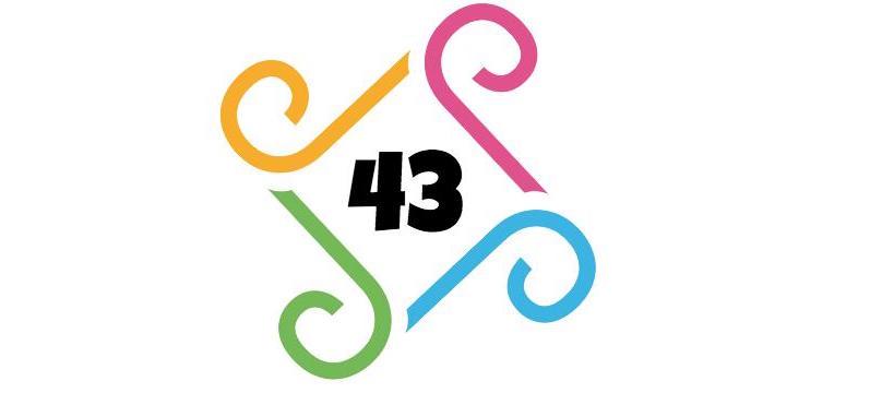 44-passes