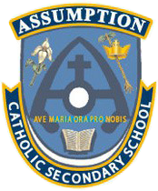 Assumption-high school burlington ontario