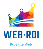 Web ROI Powered by WSI Milton