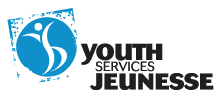 Youth Services Bureau of Ottawa
